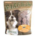 Vælg et godt foderprodukt til din hund (foto: lavprisdyrehandel.dk)